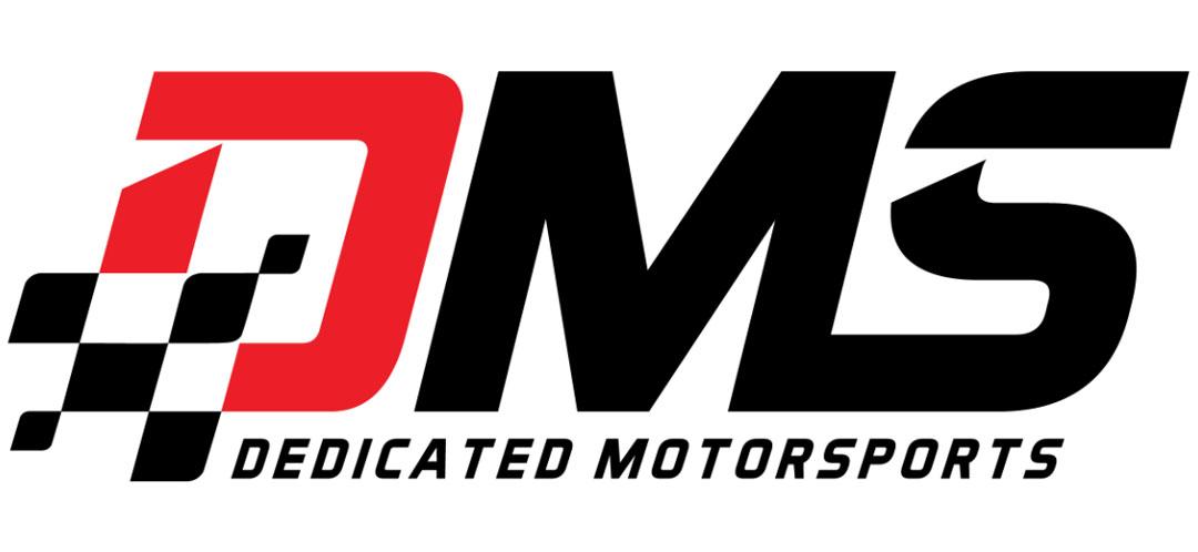 DDP Dealer Dedicated Motorsports