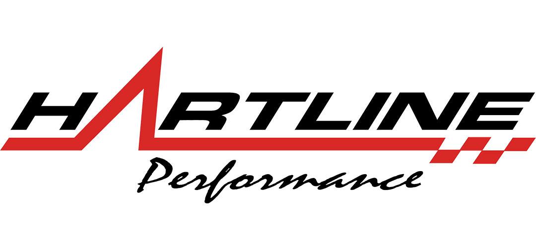 DDP Dealer Hartline Performance